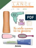 CuidadoPersonal-MX