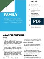 4 Family TopicPDF