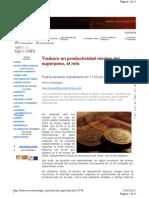 21-02-11 Traducir en Productividad niveles del superpeso