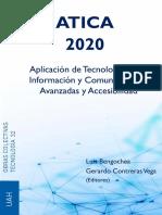 LibroATICA2020