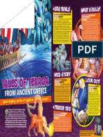 [300551]NGK_Tales_of_Terror_from_Ancient_Greece_Primary_Resource