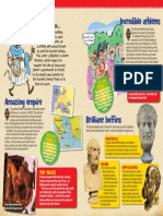 [300538]NGK_Mini_Histories_Comic_-_Ancient_Greeks_page_1