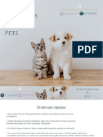 Enviando Por Email eBooks Animais