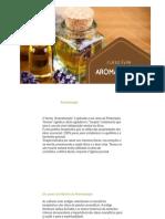 f15e5fb2_aromaterapia