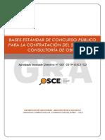 BASES_CP_172020GRA1_20201230_215334_847 (3)
