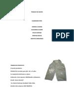 TRABAJO DE PROYECTO17