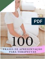 download-123990-Ebook 100 Frases de apresentação para Terapeutas-16514885 (1)