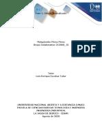 Dibujo de Ingenieria_1601_Pepito_Perez_Tarea 1 (1)