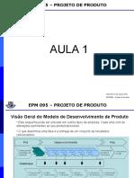 Aula 01_Unibahia_Projeto de Produto
