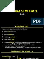 87378_Validasi Mudah (1)