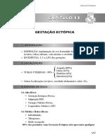 A0063-16ZRevistaZFEMINA3M_indexada