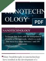 report nano.pptx [Autosaved]