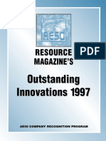 ae50_1997_resource_issue