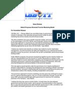 Renewed Tourism Marketing Model.feb23-11