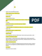 BANCO DE PREGUNTAS CRM (Recuperado automáticamente)