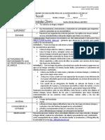 Plande de educacion Física del 08  Febrero   2021 (1)