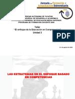 ESTRATEGIAS_Tobón