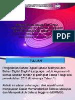 2003 MBMMBI_BTPN 1