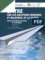fr-ablutions-les-ablutions-majeures-et-la-priere