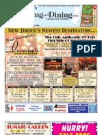 2008-08-12