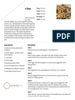 Homemade Grain-Free Dog Food Recipe _ Allrecipes