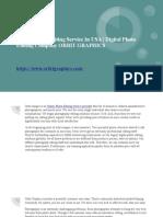 Online Photo Editing Service in USA Digital Photo Editing Company ORBIT GRAPHICS