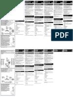 sstx7_instructionoperation_manual