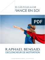 Raphael _Bensaid_eBook_