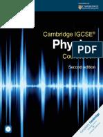 Cambridge IGCSE Physics Coursebook Second Edition (Cambridge University Press)-pages-deleted (1)