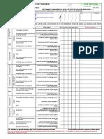 PN-plan-nettoyage-sanitaires (1)