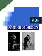 55 Détection-de-contours