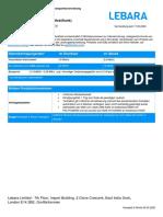 PIB_Prepaid-Produkte_Komplett S World_26032020_compressed