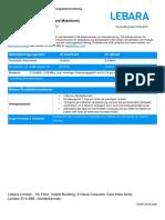 PIB_Prepaid-Produkte_Komplett S_26032020_compressed
