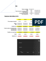 Laboratoire 02 - Simulation Dun Etat Des Resultats (1) Session 2