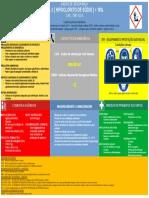 POSTER_MSDS_COMPACTA_PNP