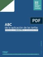 ABCSERVICIOS_tarifas2021