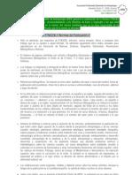 ETNICEX_Normas_de_Publicación