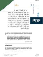 hadith01