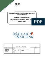 lab 01 matlab y simulink