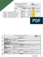 FI SST 02_ V01Contratistas. JMP