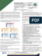 Guía 1. Ip. Cálculo