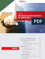 85f25319 eBook Processo de Implantacao de Simulacao
