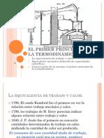 EL_PRIMER_PRINCIPIO_DE_LA_TERMODINAMICA