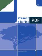 106 Presentacion a La Fisica - Texto-comprimido