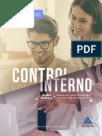 U1-PDF-CI