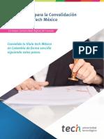 Procedimiento Convalidacion Titulos CO (1)