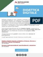 didattica digitale-1