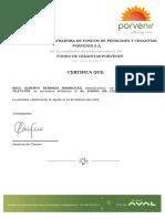 certificado_72273678_4670979808189475941