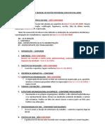 Avaliação Do Manual de Gestão Integrada Com Foco Na 45001