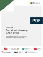 Modulhandbuch_Deckblatt